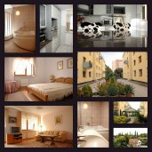 migawka - mieszkanie